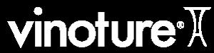 Vinoture Logo
